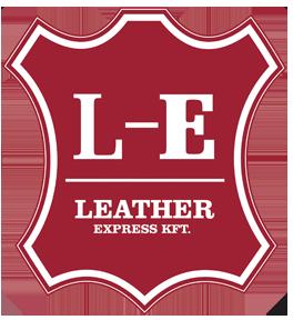 https://leatherexpress.hu