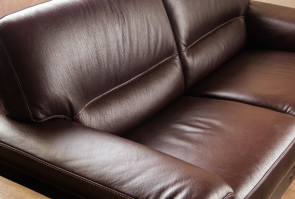 Bútorbőrök: a marhabőrről